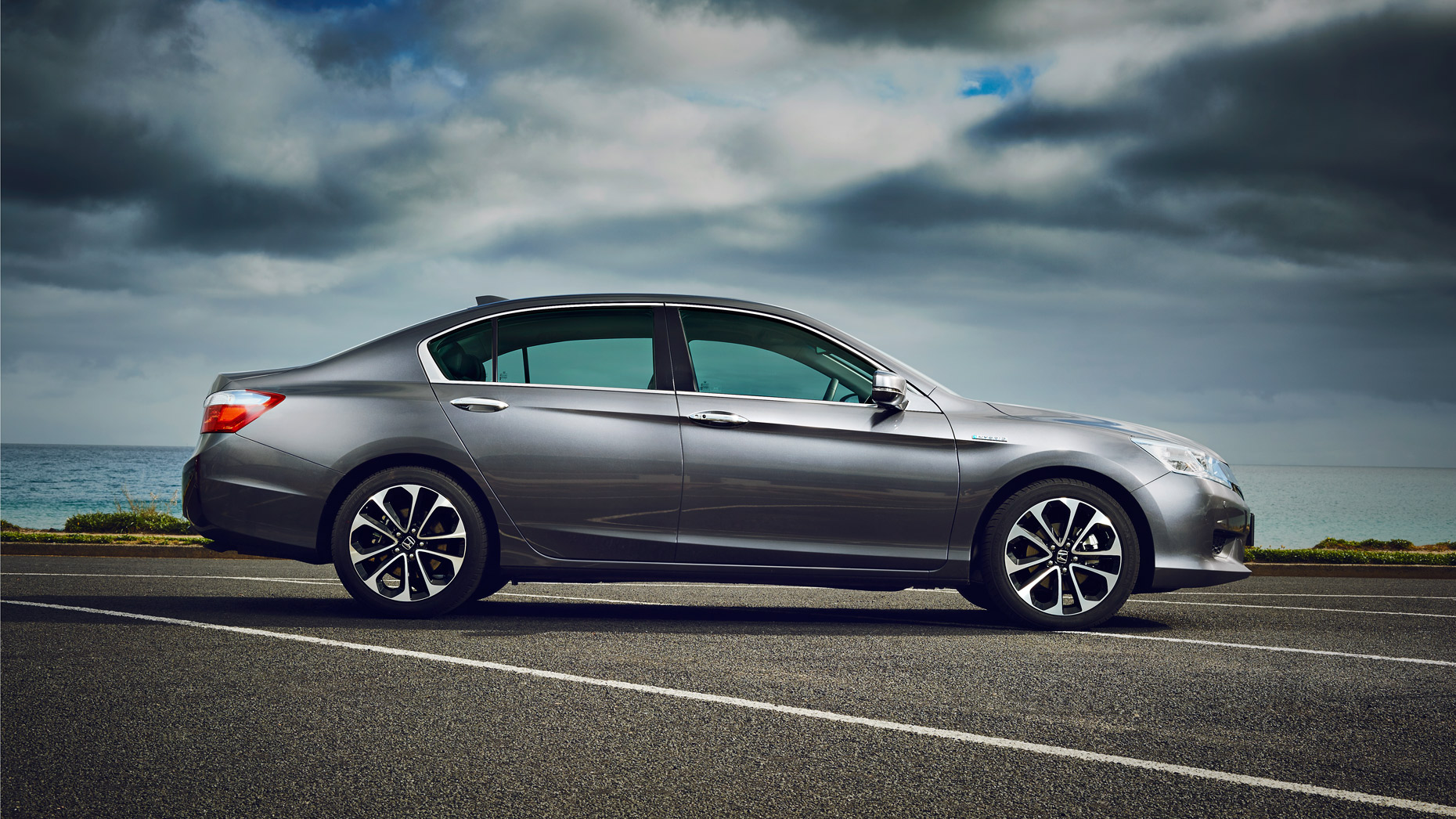 Honda-Accord-Sports-Hybrid_801